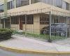 Foto Alquilo Departamento en Surco 155m2