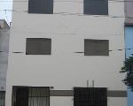 Foto Lindas habitaciones para señoritas estudiantes...