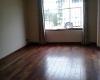 Foto Alquilo chalet de 160 m2 en residencial...