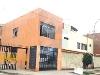 Foto Casa a Una Cuadra de La Av Angélica Gamarra -...