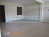 Foto Hermosa Casa De 190 M2 Y 3 Dormitorios, En...