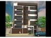 Foto Residential - Condo/Apartment - Santiago De...