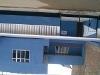 Foto Alquiler de Casa en VIRU