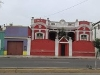 Foto Alquiler de Local en LA PUNTA