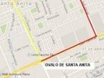 Foto Alquiler de Departamento en SANTA ANITA