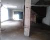 Foto Ate, Vendo Casa LocalComercial Mayorazgo