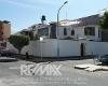 Foto Linda casa en urbanización privada de...