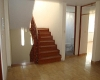 Foto Ocasion venta de casa san borja