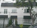 Foto Alquilo hermosa casa en san isidro