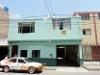 Foto Bonita Casa En Venta De 600 M2 Y 3 Dormitorios,...