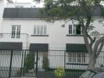 Foto Alquiler de Casa en SAN ISIDRO