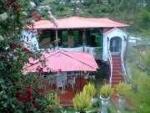 Foto Casas en renta superficie 270 M2 en Abancay,...