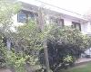 Foto Casa Av. El Polo