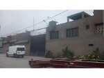 Foto Local Industrial En Alquiler Urb Industrial La...