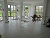 Foto Local, Casa Huerta, Huaral. AT: 5,220 m2. Km 87...