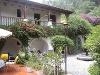 Foto Casa De Campo Chosica-chaclacayo