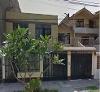 Foto Alquilo Casa en Los Olivos