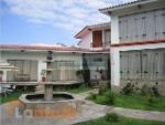 Foto Gran Casa De 800 M2 Y 11 Dormitorios, En Venta,...