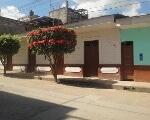 Foto Venta de casa como terreno en mariscal caceres...