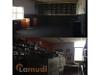 Foto Bonita Oficina En Venta, Lima