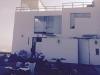 Foto Venta de Casa de Playa en Leoncitos ASIA