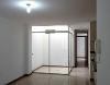Foto Ocasion departamento moderno 1er piso 80m2 -...