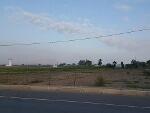Foto Venta de Terreno en Pimentel - Chiclayo