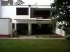 Foto Casa en club residencial los girasoles de...