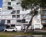 Foto Extrordinario duplex, reestreno - magdalena