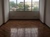Foto Alquiler de Oficina en PUEBLO LIBRE
