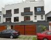 Foto Alquilo hermosa casa en monterrico, 150m2,...