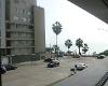 Foto Barranco alquiler mini departamento con vista...