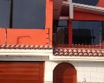 Foto Vendo hermosa casa de 3 pisos san diego