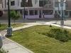 Foto Alquiler de Departamento en VENTANILLA