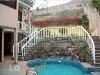 Foto Bonita Casa De 385 M2 Y 5 Dormitorios, En...