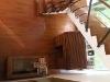 Foto Venta de Casa en LA MOLINA