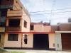 Foto Se vende casa en Comas