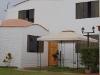 Foto Alquiler de Casa en CHINCHA