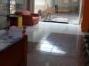 Foto Alquiler de casa en pueblo libre