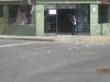 Foto Alquiler de Local en PUEBLO LIBRE