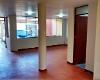 Foto Cómodo Departamento 3 Dorm. En Arequipa, Piedra...