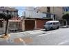 Foto Bonita Casa De 320 M2 Y 4 Dormitorios, En...