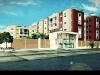 Foto Alquiler de Departamento en CHACLACAYO