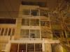 Foto Duplex en pueblo libre