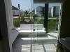 Foto Alquilo Casa de Playa en Farallones Asia -...