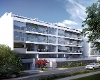 Foto Departamento Duplex Penthouse en Av. Del Pinar,...
