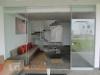 Foto Gran Casa De 249 M2 Y 4 Dormitorios, En Venta,...