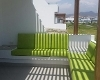 Foto Linda casa de playa en alquiler, puerto madero,...