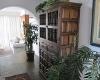 Foto Casa en Condominio, Monterrico, Surco. Alt cdra...
