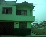 Foto Casa en esquina con boulevard en mariscal caceres